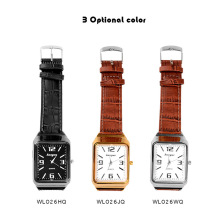 16 Styles Fashion Luxury Top Brand Military USB Lighter Watch Men's Casual Quartz Wrist watches with Flameless Cigar Lighter 00(China)