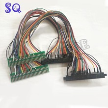 Pleasing Buy Wire To Board 3 Pin And Get Free Shipping On Aliexpress Com Wiring Database Ioscogelartorg