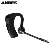 Original Stereo V4.1 Bluetooth Headset Sport Wireless Bluetooth Headphone Earphone Earbuds with Mic for Xiaomi Samsung iPhone LG