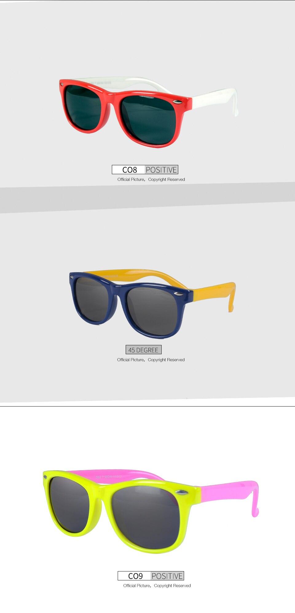 kids-sunglasses_17
