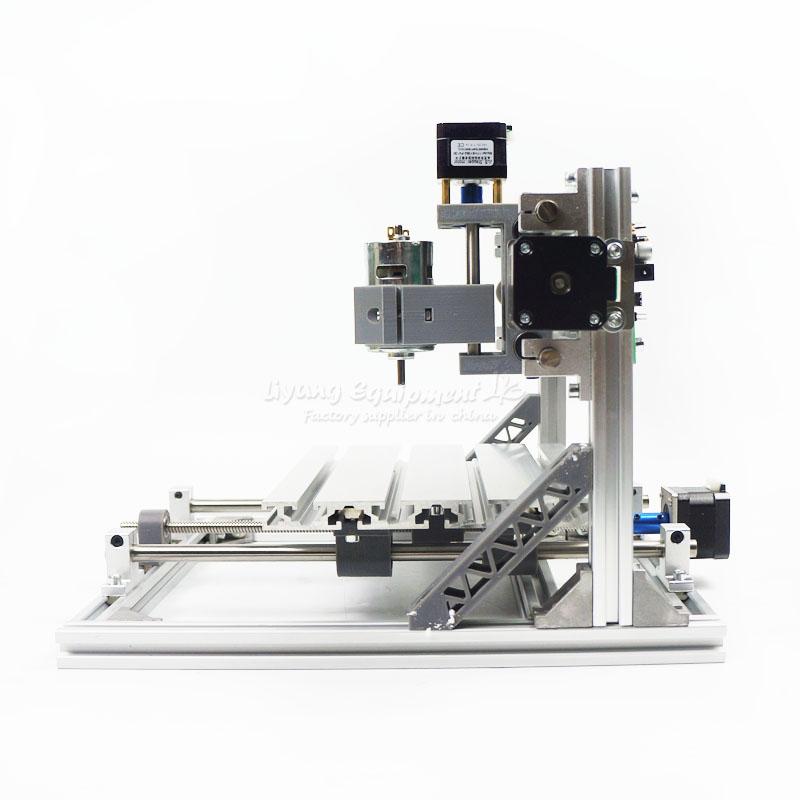 cnc 2418 pro +laser (5)