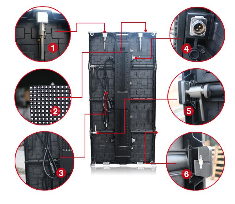 P4.81 led rental (7)
