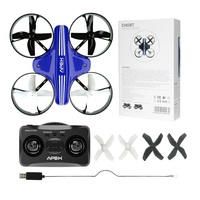 APEX GD-65A Mini Drone For Kids