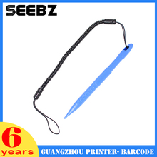 SEEBZ Mobile Computer Standard Spare Stylus Parts Stylus Compatible For Intermec CK71 CK70 Printing Accessories(China)