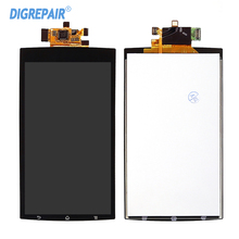 For Sony Ericsson Xperia Arc S LT18i LT15i X12 LCD Touch Screen Digitizer Replacement Assembly Parts 4.2 inch