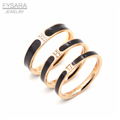 FYSARA-Black-Enamel-Rings-For-Women-Couple-Jewelry-Austrian-Crystal-Ring-Rose-Gold-Color-Ring-Luxury.jpg_200x200