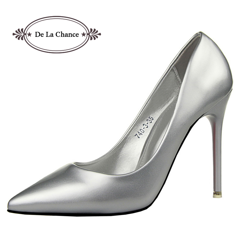 Red Bottom High Heels 2016 Mesh Pointy Toe Stiletto High Heels Pumps Red Sole Shoes Bridal Wedding Shoes Woman Ladies High Heel(China (Mainland))