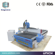 New product cnc router china price/cnc router 2030/china cnc router kit