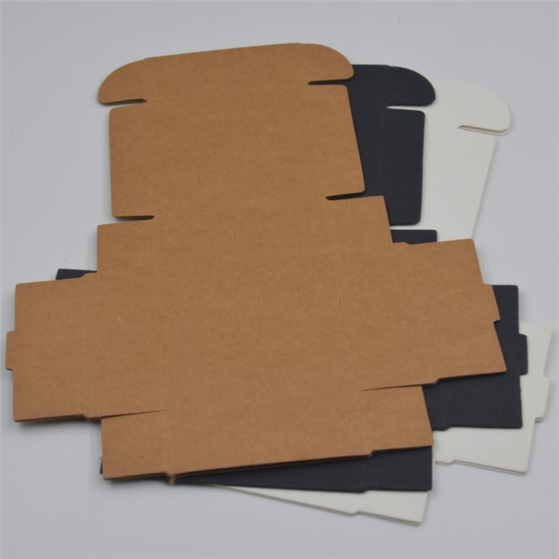 paper box (38)