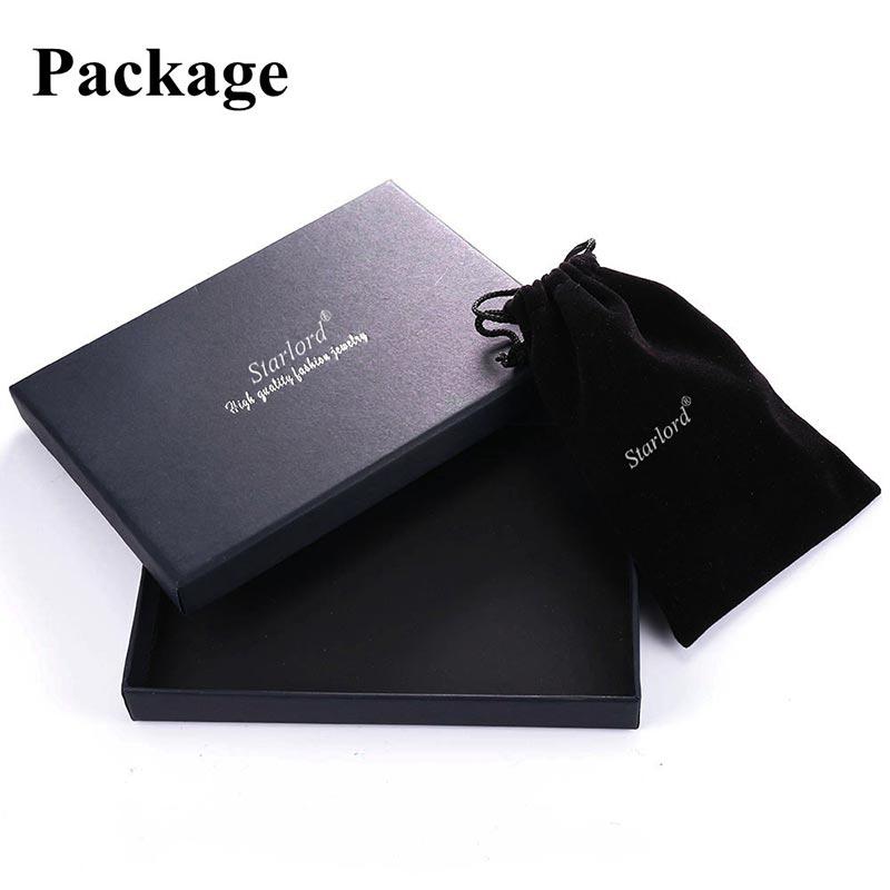 Package(2)-800