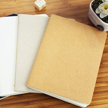 2017 Death Note Notebook Memo Fancy Journal Design Stationery Retro Exquisite Classic Cool Book Korea Purity Doodle Arder Xm
