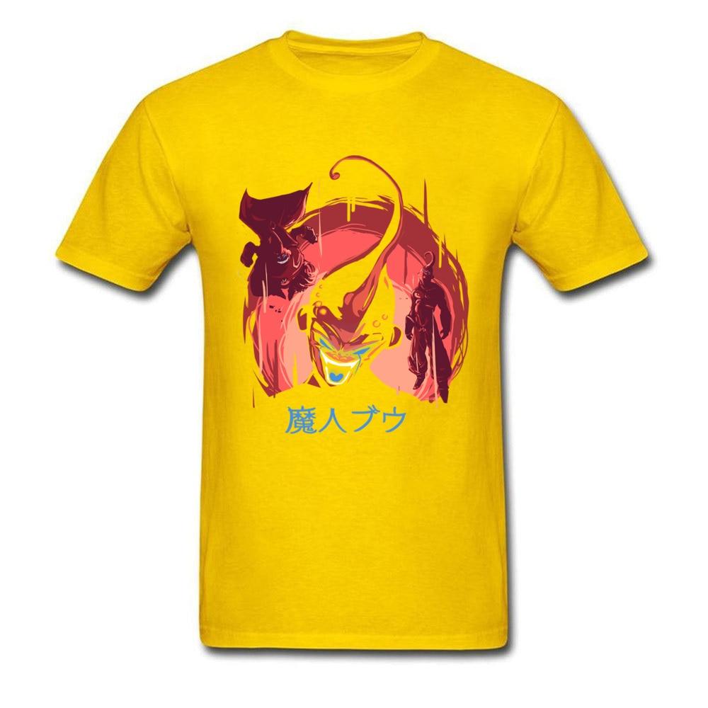 evil ution 3366_yellow