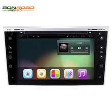 Full Touch 1024*600 Android 5.1  Car DVD Player for Opel Astra Vectra Antara Zafira Corsa GPS Navigation Radio RDS Video Player