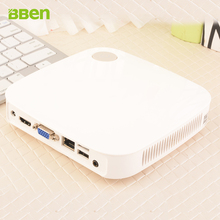 windows 8 8.1 operating system mini pc stick in-tel celeron j1900 processor 2gb ddr3 128gb ssd mini pc