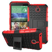 Rugged Spider Armor Heavy Duty Hybrid TPU Stand Impact Hard Case For Microsoft Nokia Lumia 530 Anti-knock Cover Phone Cases