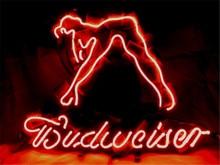Popular Budweiser Christmas Buy Cheap Budweiser Christmas Lots  - Budweiser Christmas Lights