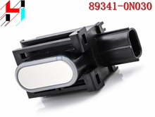 Free shipping Parking Sensor 89341-0N030 for Toyota Crown GRS20. OEM:89341-0N030-C0 Wholesale&Retail