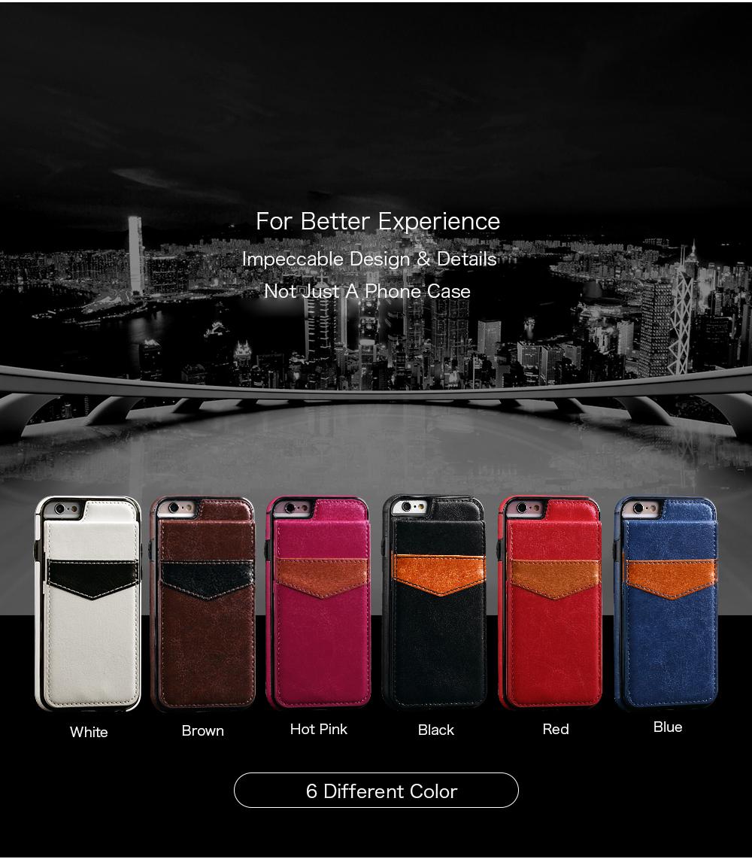 Luksusliku välimusega kaaned – Samsung ja iPhone