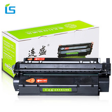 Buy Compatible Toner Cartridge C7115A 7115a HP LaserJet 1000 1005 1200 1220 3300 3330 3380MFP Canon LBP1210 printer for $44.98 in AliExpress store