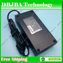 Original Laptop Ac Adapter Charger For HP Compaq NX9110 150W HSTNN-LA09 PA-1151-03HR 19V 7.9A 150W Notebook Power Supply