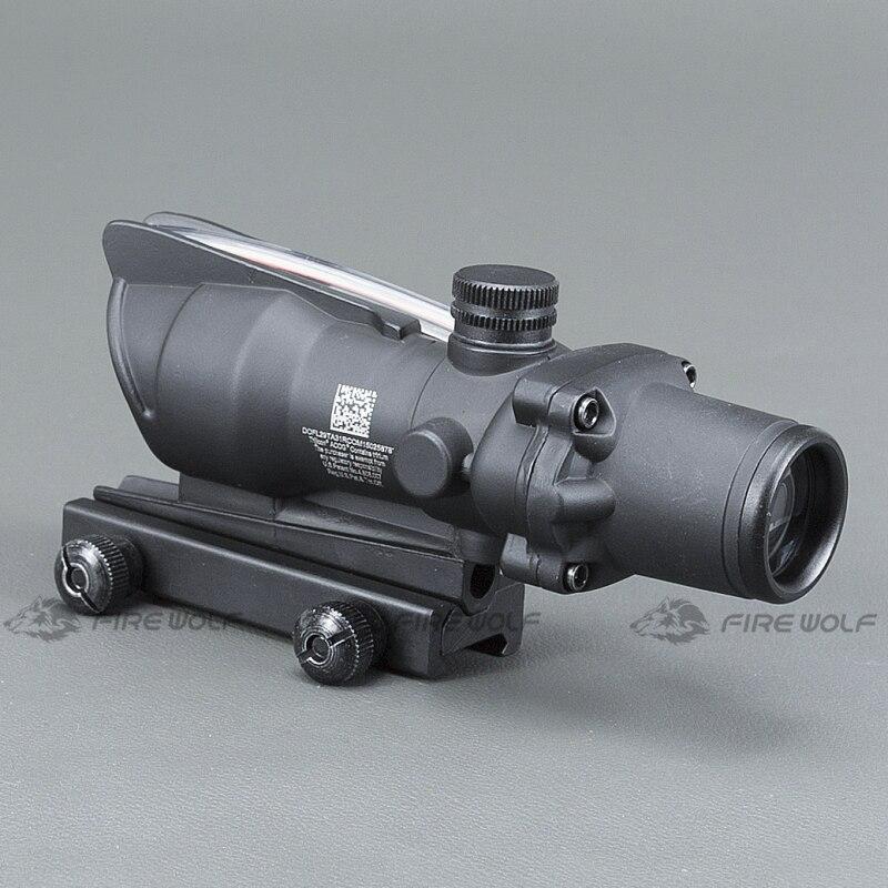 IMGL3843