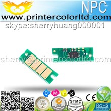for Ricoh chip Aficio SP4510DN/SP4520DN/SP3600/3610DN WW 407321