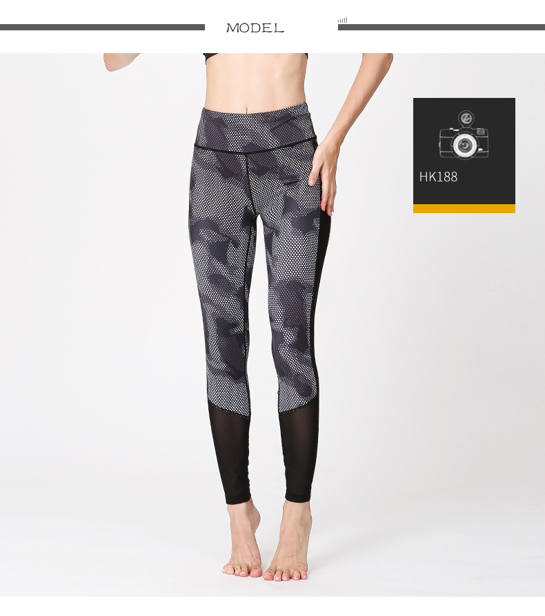 women yoga pants (2)
