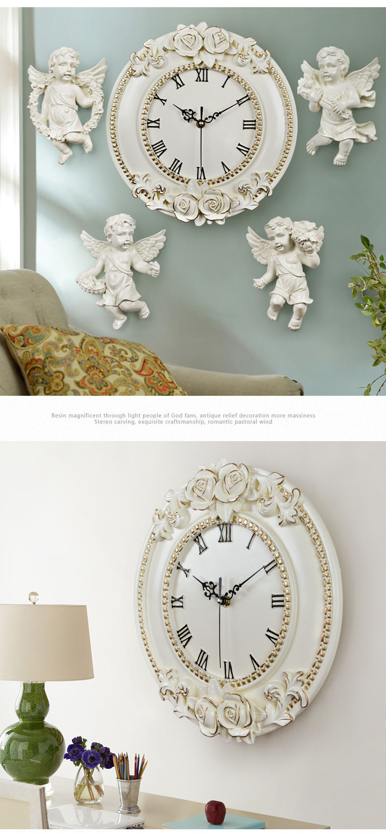 wall-clock-large-wall-clock-watch-vintage-wall-clock-home-decor-accessories-3d-statue-digital-clock-house-room-wedding-party-decoration (4)