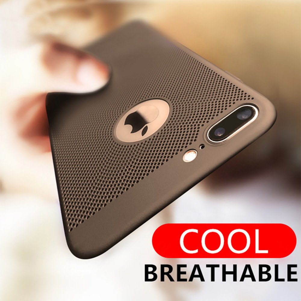 KISSCASE Retro PU Leather Case For iPhone X 6 6s 7 8 Plus 5S SE Multi Card Holders Case Cover For iPhone 8 7 6 6s Plus X Shells 8