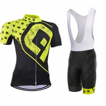 Sport TANYHO Fluoresce China Team mtb Bike Bicycle Clothing Clothes Cycling Jersey Shirt Ropa Ciclismo Bicicleta Maillot S