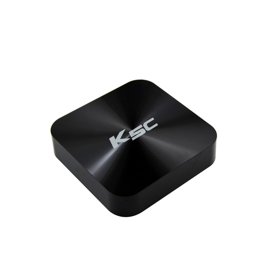 Full HD media player amlogic s805 quad core 1gb/8gb android 4.4 kodi 16.1 fire tv stick<br><br>Aliexpress