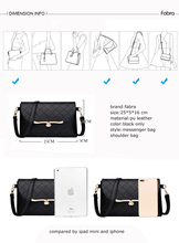 New Women Leather Bag For Evening & Night