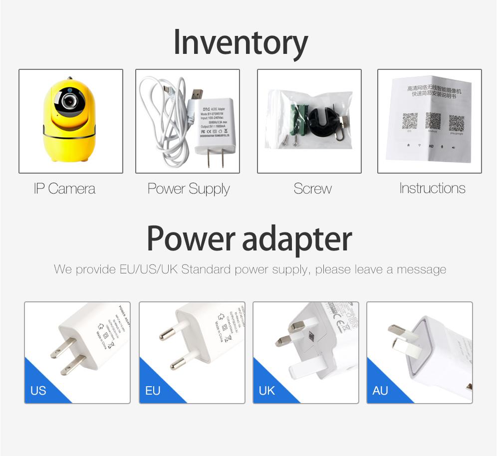 11 Mini Camera (2)