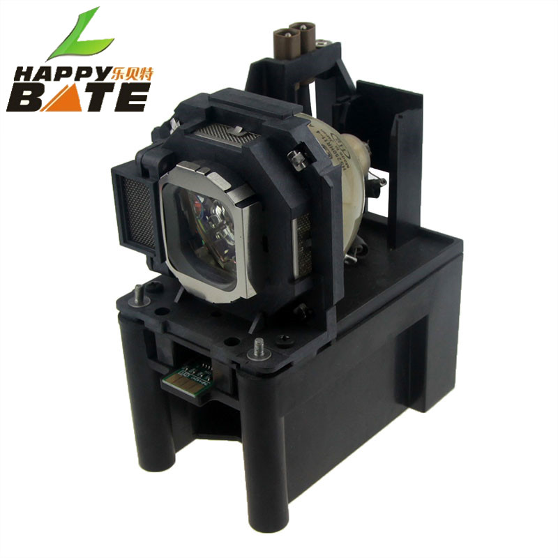 Projector Lamp ET-LAF100 for PT-FW100NT PT-FW300 PT-FW300NT PT-FW430 PT-FX400 PT-PX860 PT-PX960 PT-PX970 PT-PX980NT happybate<br>