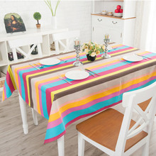 Lotz quality dining table cloth table cloth table cloth fabric fashion rustic