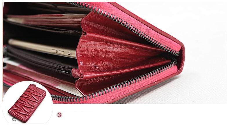 5812 wallets (15)
