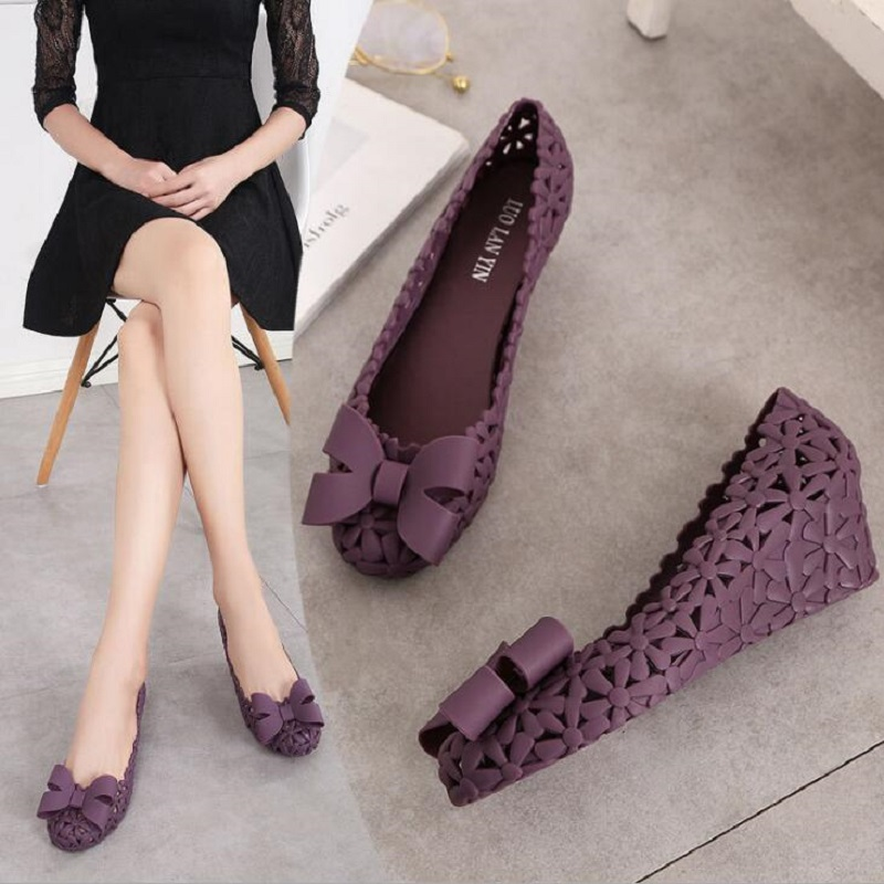 Size 32-48 Women Flats Sandals Pointy Toe Shoes Woman Fashion Classic Ladies Shoes Holiday Daily Footwear
