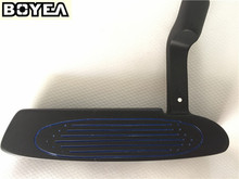 "Brand New Boyea Anser Golf Putter Hand Crafted Golf Putter High Quality Golf Puters 33""/34""/35"" Inch Steel Shaft With Cover"