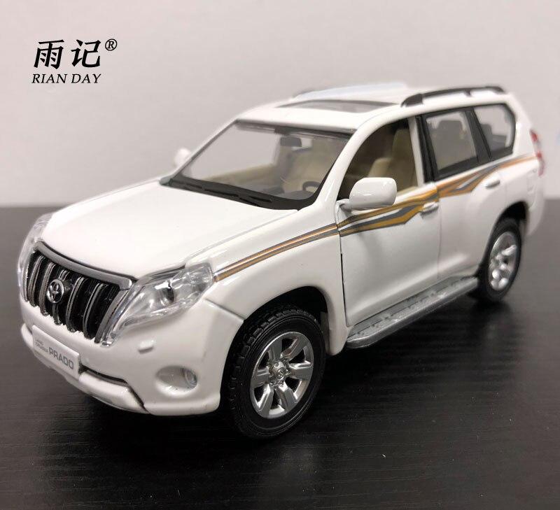 Toyota Prado (18)