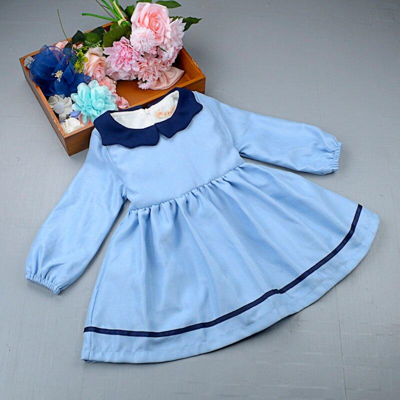 christmas dress girls dress dress christmas vestido infantil dress girl girls clothes moana hello kitty elsa costume for kids<br>