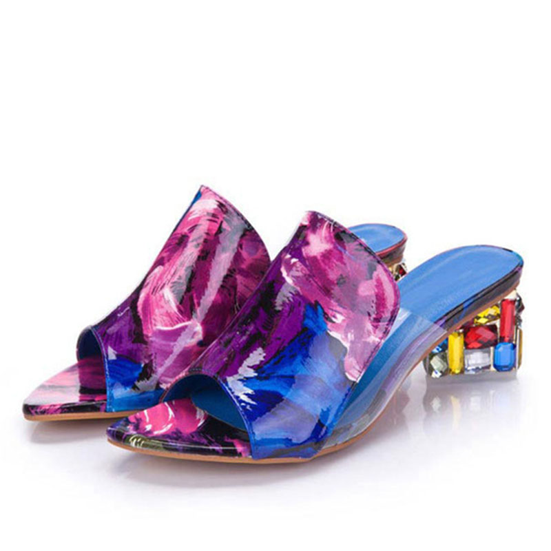 KarinLuna-2018-marca-de-gran-tama-o-34-41-de-cristales-de-diamantes-de-imitaci-n.jpg_640x640 (1)