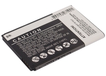 phone Battery For Incredible, PB31200,Legend,Wildfire,6225,For T-MOBILE myTouch 3G Slide,For VERIZON Droid(China)