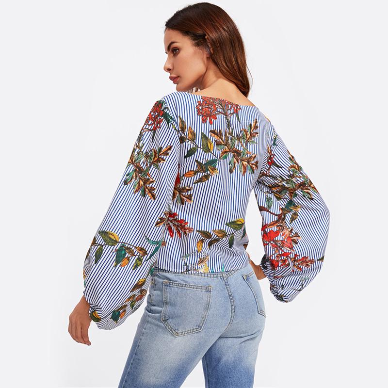 blouse170831702(4)