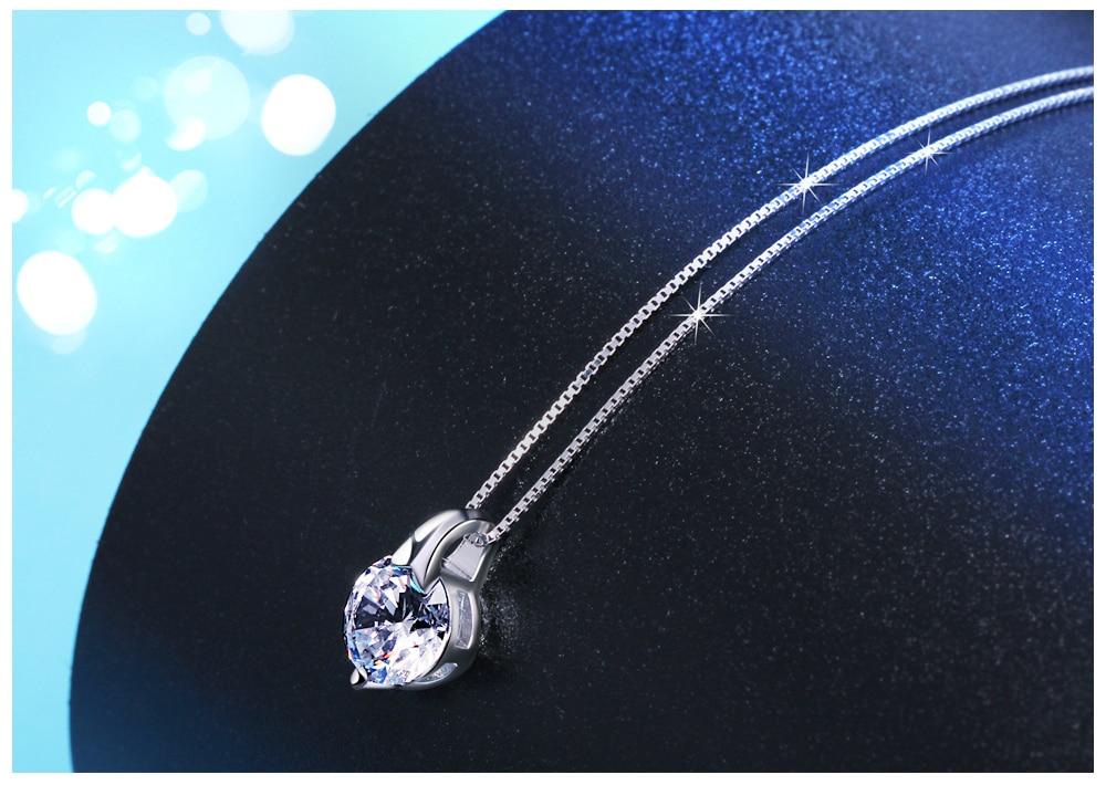 silver 925 charm (2)