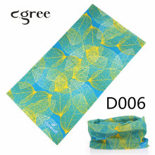 C.gree Magic Bandana Headband Summer Multifunctional Tubular Multi Scarf Tube Bandanas Cycling Face Mask 28*48cm for Men Unisex