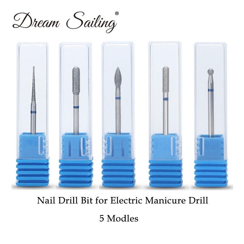 Nail-Drill-Bit-02