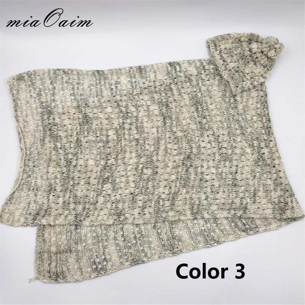 Color 03-1