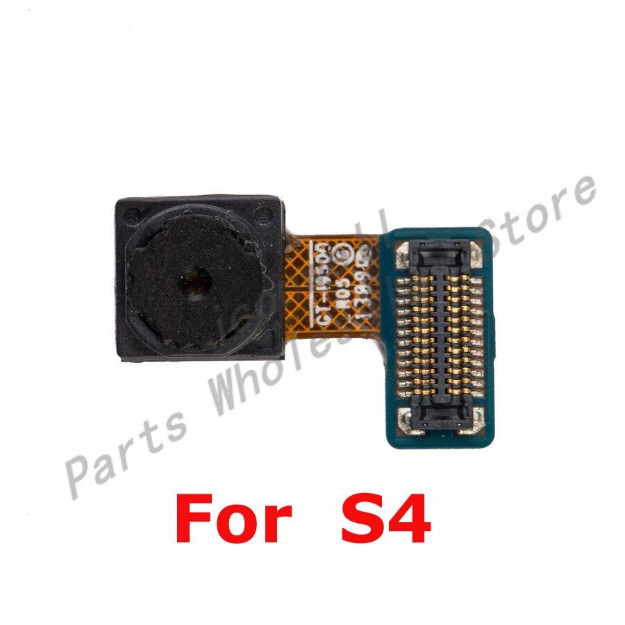 NW_Front_Camera_for_Samsung_Galaxy_S4_MDSA0180_1