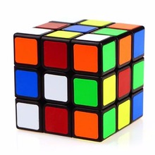Detachable Rubik Cube 3x3x3 Cube Puzzle Magico Classic Toy Puzzle Magic Cube Fidget Speed Rubik's Cube Educational Gifts XJH074