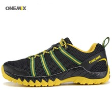ONEMIX Free 1092 wholesale speed cross Training Running Shoes breathable Sport Men's Sneaker